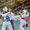 Taekwondo_AustrianOpen2014_B0095