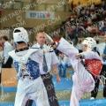 Taekwondo_AustrianOpen2014_B0096