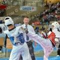Taekwondo_AustrianOpen2014_B0097