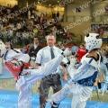 Taekwondo_AustrianOpen2014_B0101