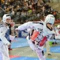 Taekwondo_AustrianOpen2014_B0104
