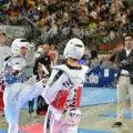 Taekwondo_AustrianOpen2014_B0107