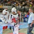 Taekwondo_AustrianOpen2014_B0111