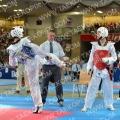 Taekwondo_AustrianOpen2014_B0113