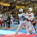 Taekwondo_AustrianOpen2014_B0116