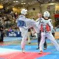 Taekwondo_AustrianOpen2014_B0120