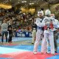 Taekwondo_AustrianOpen2014_B0123