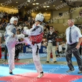 Taekwondo_AustrianOpen2014_B0124