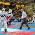 Taekwondo_AustrianOpen2014_B0126