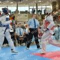 Taekwondo_AustrianOpen2014_B0131