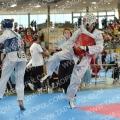 Taekwondo_AustrianOpen2014_B0133