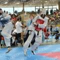 Taekwondo_AustrianOpen2014_B0134