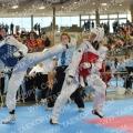 Taekwondo_AustrianOpen2014_B0135