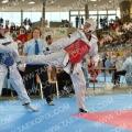 Taekwondo_AustrianOpen2014_B0139