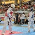 Taekwondo_AustrianOpen2014_B0141