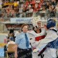 Taekwondo_AustrianOpen2014_B0145