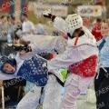 Taekwondo_AustrianOpen2014_B0150