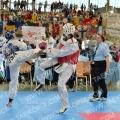 Taekwondo_AustrianOpen2014_B0152