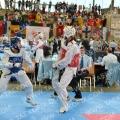 Taekwondo_AustrianOpen2014_B0155