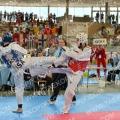 Taekwondo_AustrianOpen2014_B0157