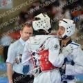Taekwondo_AustrianOpen2014_B0167