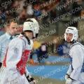 Taekwondo_AustrianOpen2014_B0170