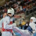 Taekwondo_AustrianOpen2014_B0171