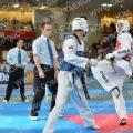 Taekwondo_AustrianOpen2014_B0180