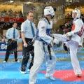 Taekwondo_AustrianOpen2014_B0181