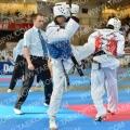 Taekwondo_AustrianOpen2014_B0183