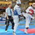 Taekwondo_AustrianOpen2014_B0184