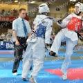Taekwondo_AustrianOpen2014_B0185