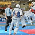 Taekwondo_AustrianOpen2014_B0186