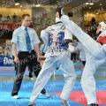Taekwondo_AustrianOpen2014_B0188
