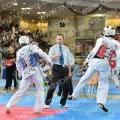Taekwondo_AustrianOpen2014_B0191