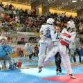 Taekwondo_AustrianOpen2014_B0193