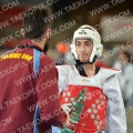 Taekwondo_AustrianOpen2014_B0196