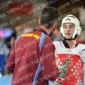 Taekwondo_AustrianOpen2014_B0200
