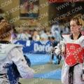 Taekwondo_AustrianOpen2014_B0207