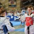 Taekwondo_AustrianOpen2014_B0209