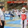 Taekwondo_AustrianOpen2014_B0210