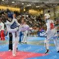 Taekwondo_AustrianOpen2014_B0215