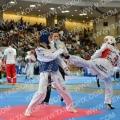Taekwondo_AustrianOpen2014_B0217