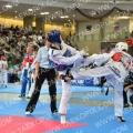Taekwondo_AustrianOpen2014_B0219