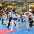 Taekwondo_AustrianOpen2014_B0221
