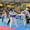 Taekwondo_AustrianOpen2014_B0222