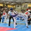 Taekwondo_AustrianOpen2014_B0225