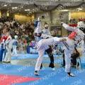 Taekwondo_AustrianOpen2014_B0229
