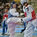 Taekwondo_AustrianOpen2014_B0235