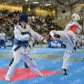 Taekwondo_AustrianOpen2014_B0236